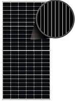 Солнечная батарея Risen Solar RSM150-8-505M (TITAN)