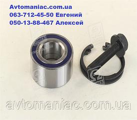 Подшипник ступицы AUDI 100, A4, A6,VW PASSAT (B3) передний. Гарантия!