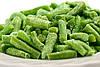 Фасоль зеленая стручковая