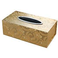 Коробка для салфеток, фото 1