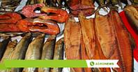 Норвегия поможет в реформировании рыбного хозяйства Украины
