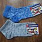 """Дитячі шкарпетки,сітка""""Монтекс"""" Туреччина 5-7 років, фото 4"""