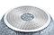 Набор кастрюль Edenberg EB-3985, фото 3