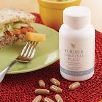 Форевер Гарциния Плюс (Forever Garcinia Plus) - диабет, похудение