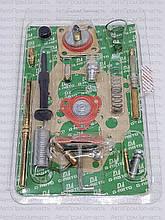 Ремонтний комплект карбюратора ВАЗ 21073 ДААЗ