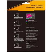 "Пленка защитная Grand-X Ultra Clear для Samsung Galaxy Note 10,1"" 2014 Edition SM-P6 (PZGUCSGN10E)"