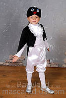 Карнавальний костюм Сорока і Пінгвін