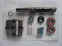 Приспособление для установки дозатора на ГУР МТЗ-80,82
