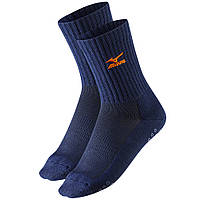 Носки MIZUNO Volley Sock Medium 67XUU715-86