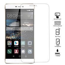 Защитное стекло Optima 9H для Huawei P8
