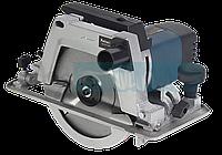 Пила дисковая Ритм ПД-2200-210 (2200 Вт, 200 мм)
