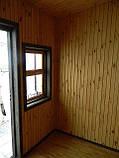 Садовий будиночок, розмір 3000х4000х2870, фото 7