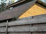 Садовий будиночок, розмір 3000х4000х2870, фото 9
