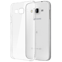Силиконовый чехол для телефона Samsung Galaxy J5 SM-J500H