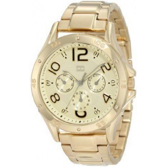 1781172 Жіночі наручні годинники Tommy Hilfiger