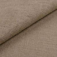 Мешковина джутовая (джутовая ткань)  плотная, 400 г/м