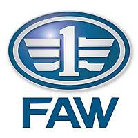 Защиты картера двигателя и акпп FAW (ФАВ) Полигон-Авто, Кольчуга