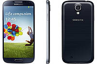 Смартфон Samsung Galaxy S4 i9500 Black  2 Гб\16 Гб Octa Core  1920x1080