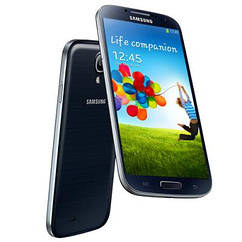 Смартфон Samsung Galaxy S4 i9500 Black 2 Гб\16 Гб Octa Core