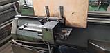 Станок токарный SN501х1000, Румыния, фото 3
