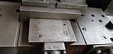 Станок токарный SN501х1000, Румыния, фото 5