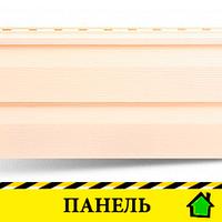 """Панель Коллекция классическая ТМ """"Alta-Siding"""""""