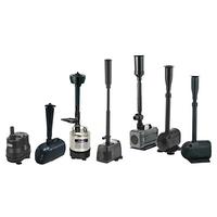 Електронасоси для басейнів та фонтанів Sprut FSP3503