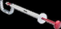 Толщиномер для тормозных дисков V4399 Vigor Германия, фото 1