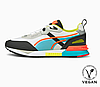 Оригинальные кроссовки Puma Mirage Tech (38111805)