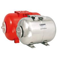 Гідроакумулятор для систем опалення Насоси плюс обладнання HT50SS
