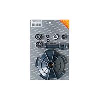 Ремонтні комплекти Насоси плюс обладнання Комплект ремонтний JET110B