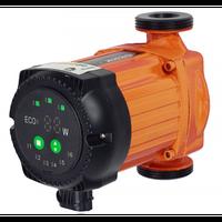 Циркуляційні електронасоси Насоси плюс обладнання BPS 25-6SM-130 Ecomax