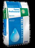 Добриво Peters Professional Plant Starter 10-52-10+TE (Укоренение) 15 кг