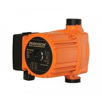 Циркуляційні електронасоси Насоси плюс обладнання BPS20-6S-130