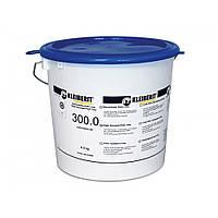 Клейберит 300.0 (4.5 кг) водостойкий столярный клей для дерева ПВА Д3 Kleiberit D3