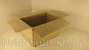 Ящик из гофракартона (430*310*240) (20 шт)