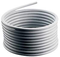 Многослойная труба PE-RT/AL/PE-RT, белая, в бухтах 32 x 3.0