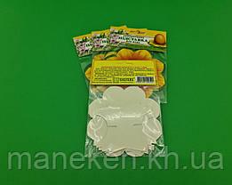"""Декоративна підставка для яєць №1 """"Соняшник"""" (1 яйце) (1 шт), фото 3"""