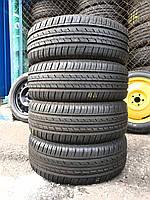 Шины 185/55/15 Bridgestone Ecopia ep 150