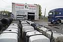 Редуктор Volvo/вольво fh 12, фото 3