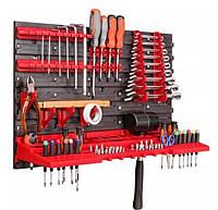 Панель для інструментів 58*39 см