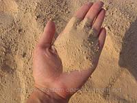 Песок вознесенский средний