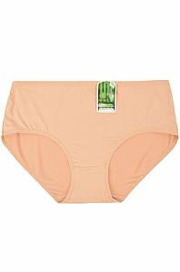 Женское белье больших размеров интернет магазин в розницу импульсный массажер шорты bottom