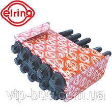 Болты головки блока цилиндров на Renault Trafic 2.0dCi / 2.5dCi (2003-2014) Elring (Германия) EL373320