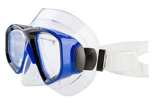 Детская маска для подводного плавания Dolvor, 230JR, фото 3