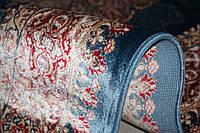 """Натуральний турецький килим 100% бамбук  """"Сансара"""" Розмір: 300 х 400 см"""