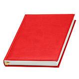 Щоденник недатований 352 лист Принт А5, тверда обкладинка, пр-ва Італія. Роздріб + опт / su 82259, фото 5