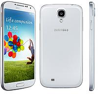 Смартфон Samsung Galaxy S4 i9500 White  2 Гб\16 Гб Octa Core  1920x1080
