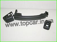 Ручка дверей ліва=права=бічна задня Renault Master III Blic 6010-04-053401P