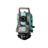 Электронный тахеометр Nikon Nivo 2.C